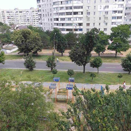 Аренда 3-х комнатной квартиры по Благовестной- Рождественской