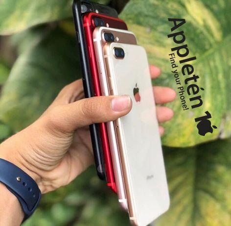 iPhone 7Plus/8Plus Обмен Кредит X/Xr/XsMax/6S/8/7/11ProMaх/11 Ремонт
