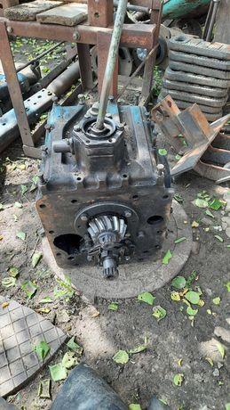 Коробка передач  трактор МТЗ