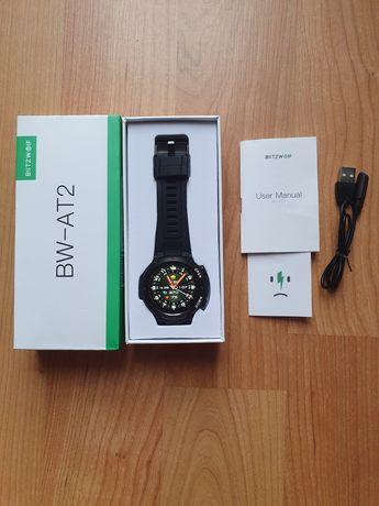 Smartwatch Blitzwolf BW AT2
