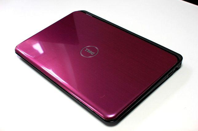Laptop Do Gier Intel Grafika Dedykowana Ati Radeon Gwarancja