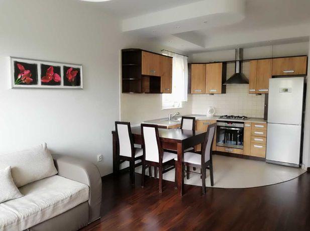 Wynajmę mieszkanie 2 pokoje, ogródek, garaż, Rzeszów Drabininaka