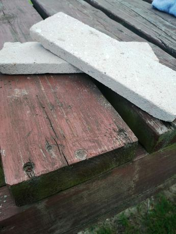 Płytki cementowe ala cegla