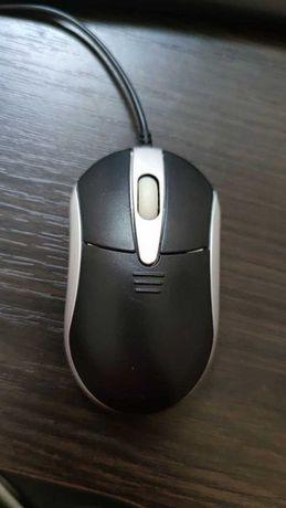 Мышь 3-d optical mouse