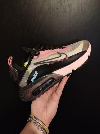 Nike air max 2099