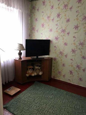 Продам 2 кімнатну квартиру в Таращі