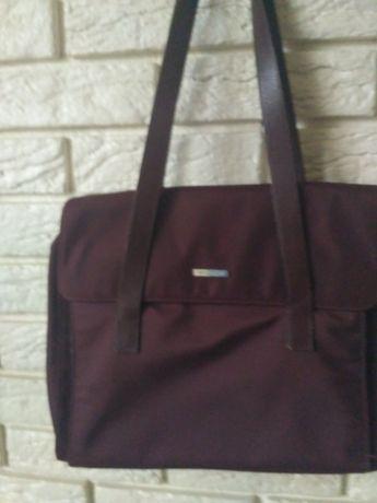 Марсалова сумка з Італії