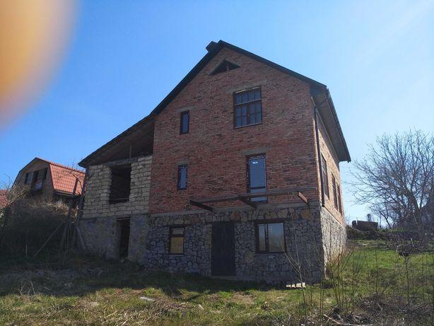 Продам дом в Липовце, ул. Фрунзе 23