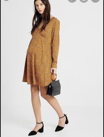 Sukienka ciązowa New Look rozm 48