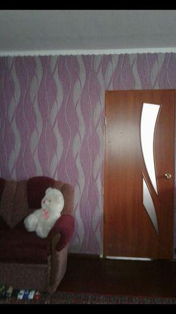 Продам квартиру в г. Белицкое