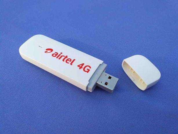 Комплект для безпровідного 3G/4G інтернету