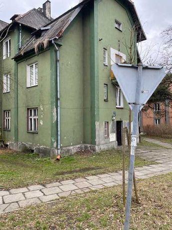 Mieszkanie 53 m2 NOWA CENA Chrzanów