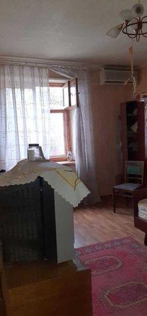 Продам 2х комнатную квартиру в районе Одесской