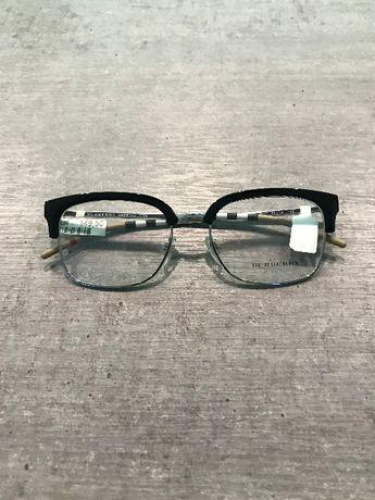Okulary Oprawki Korekcyjne Burberry 2273