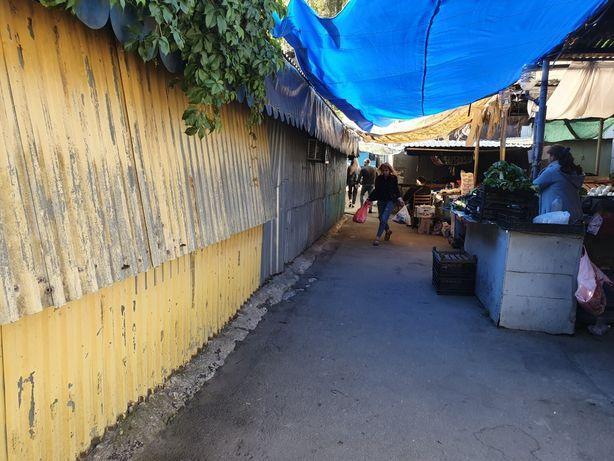Сдам магазин на Малом рынке