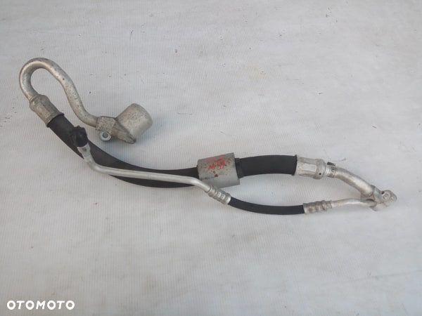 BMW E87 E90 przewód klimatyzacji 2.0D M47 6987992