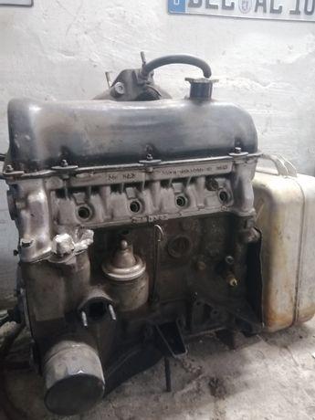 Двигатель ваз 2101 состояние не известно
