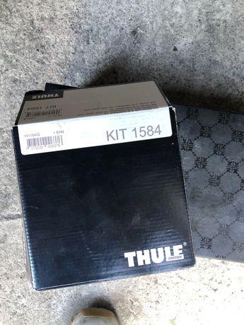 Thule KIT 1584 zestaw  dopasowujący