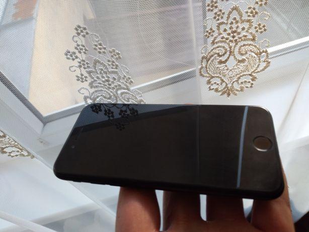 Продаю надійний Alple Iphone 7/32 gb