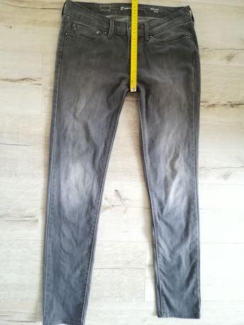 Spodnie Levis 27