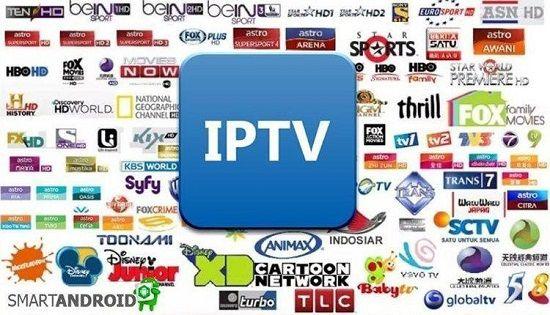 Монтаж эфирных антенн (без абонплаты) Т2, спутниковое ТВ, IPTV, T2