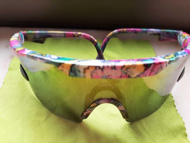 Óculos vintage Alpina Spectravision Mod. Super Vision