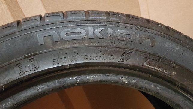 Покришки Nokian Hakkapelita R 185/55/15