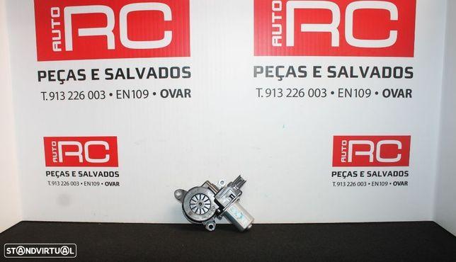 Motor Elevador Vidro Mazda CX-3