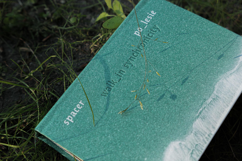 """Album Fotograficzny """"Spacer po lesie"""" B Talaga P Giza M Wysocki"""