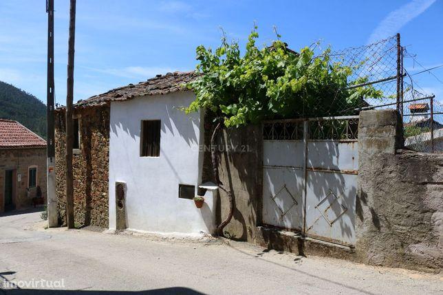 Casa de Campo - Sobral Fernando