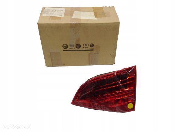 LAMPA PRAWY TYŁ AUDI A4 B8 07-15 8K9945094B