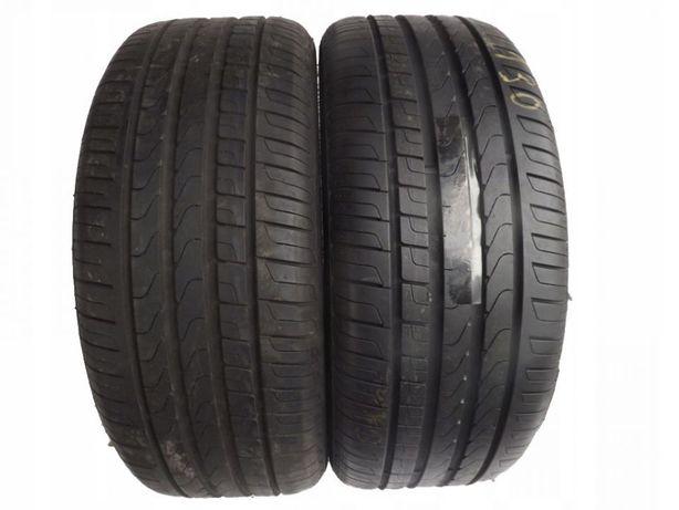 Pirelli Cinturato P7 225/45 R18 95W 2019 7-7.5mm