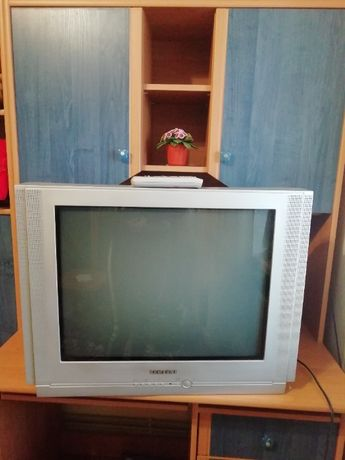 Samsung телевізор