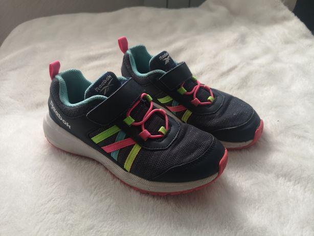 Sprzedam buty firmy Reebok rozmiar 32