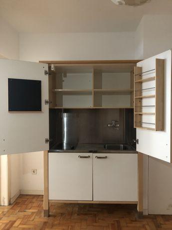 Cozinha Independente