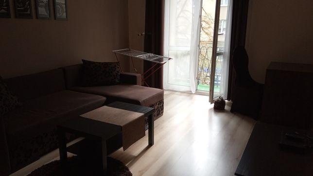 mieszkanie m3 Częstochowa śródmieście do wynajęcia