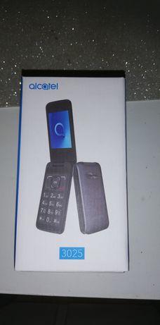 Sprzedam telefon Alcatel 3025