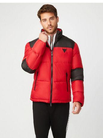 Куртка Guess, L, оригінал