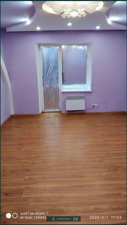 Продам квартиру в Чаплино Днепропетровская область