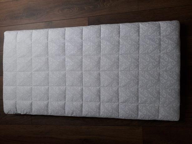 Materac Danpol 120x60