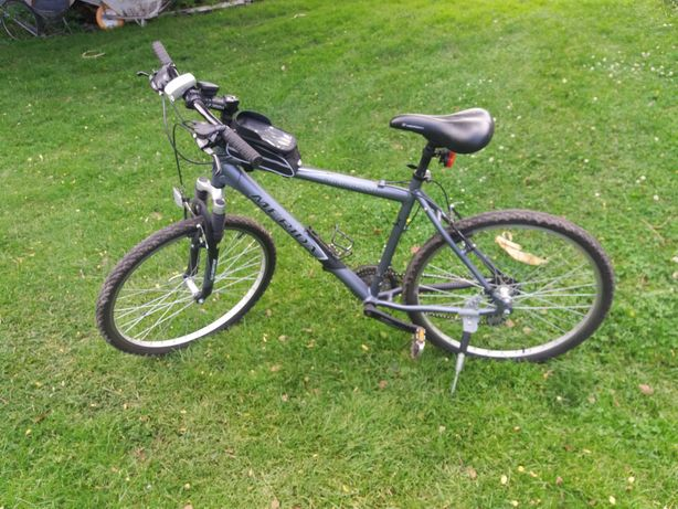 Rower  Merida koła 26
