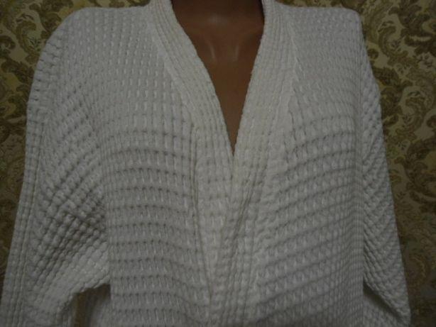 Халаты женские в