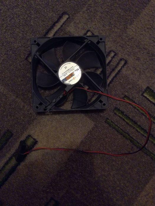 Кулер power logic Кривой Рог - изображение 1