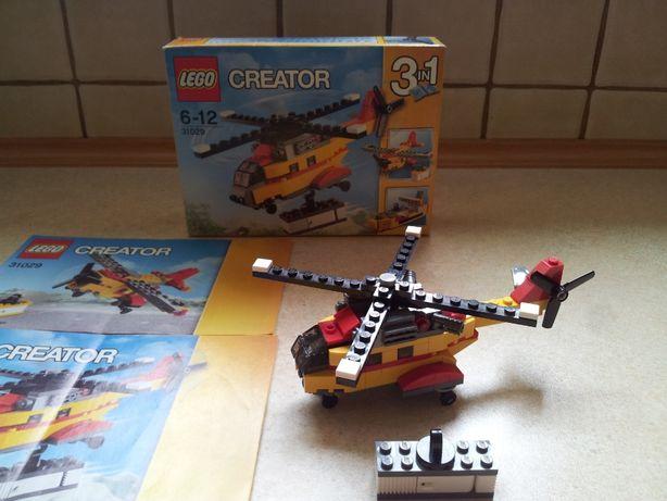 lego 31029 3w1 creator