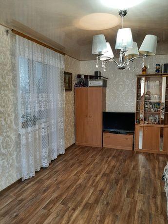 Продам 2-х комнатную, Центральная 14