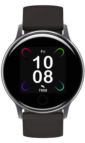 Smartwatch UMIDIGI ( Usado )