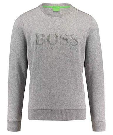 Свитшот Hugo Boss