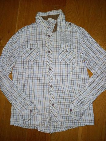 COOL CLUB  koszula  146-152
