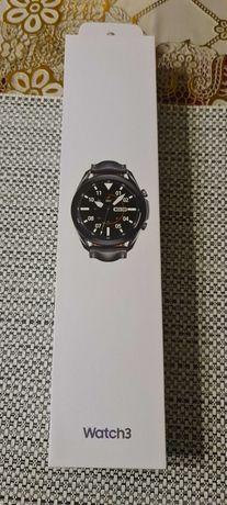 Smartwatch Samsung warch 3