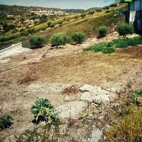 Terreno na rua do Vale Sanguinho, s/n, Reguengo do Fetal, Batalha